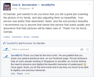 Dale-Stonebraker-July-2015