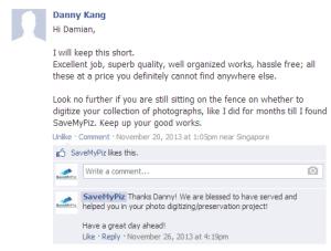 Dannys-Testimonial-Nov-2013