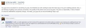Judiths-Testimonial-May-2013
