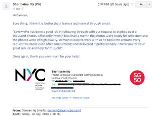 Shermaine-Ng-NYC-180714