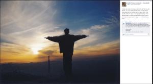 Sudhirs-Testimonial-Mar-2014