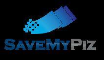 SaveMyPiz